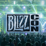 BlizzCon – The Ultimate Gaming Convention